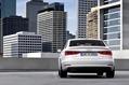 Audi-A3-USA-4