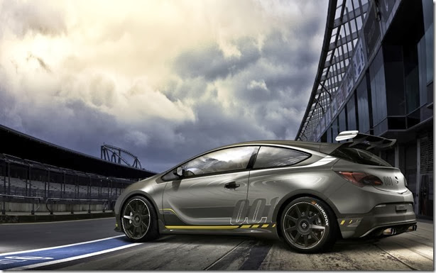 opel-astra-opc-289920-1
