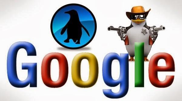 Google_penguin_2.1