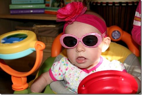 Sunglasses 024ps