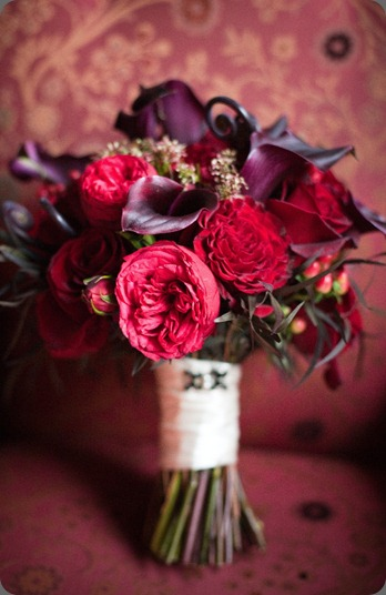Flora-Nova-Design-Seattle-deep-red-flowers-Palace-Ballroom-wedding (28)