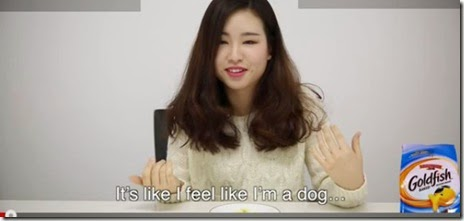 koreans-eat-american-food-funny-005
