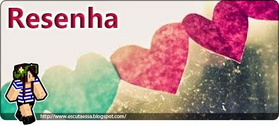 Banner Resenha - Post