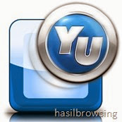 Your Uninstaller Logo