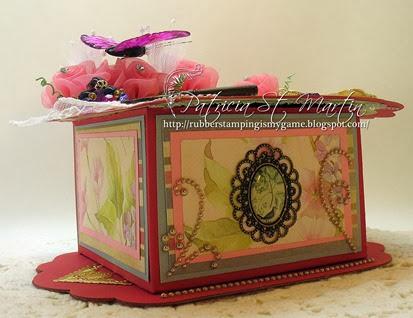 Memories gift box 2013  r