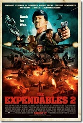 expendables 3 (38)