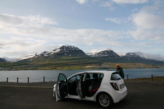 Iceland-3320
