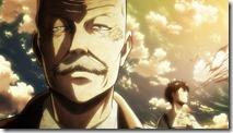 Shingeki no Kyojin - 11 -9