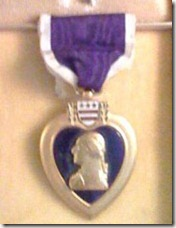 Purple heart2 cropped