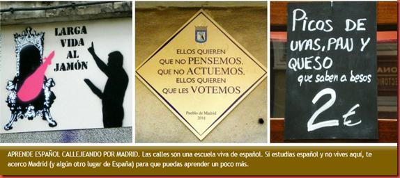 2014 Dolores Aprende Fundación En Sopeña Español qwgXqUYx6