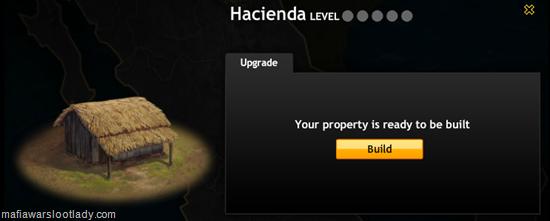 hacienda6