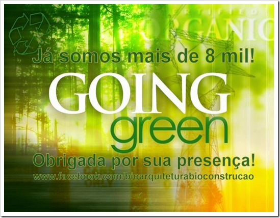 Going-Green-8mil
