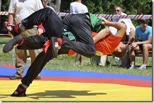 094-lutte tatar