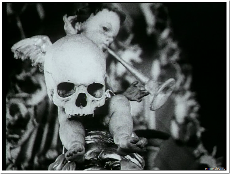 jan svankmajer the ossuary 1970 emmerdeur_81