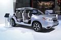 2014-Subaru-Forester-15
