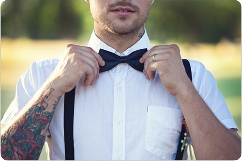 boys_hot_men_man_males_male_sexy_best_guys_ssfashionworld_slovenian_slovenska_blogger_blogerka_wedding_groom_style_fashion_outfit_high_bow_tie