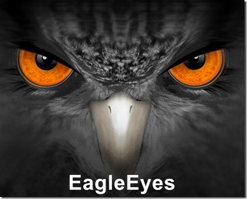 eagleeyes600