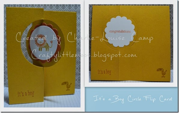 its a boy circle flip card craftylittlemoos 12-11-2013 14-44-21