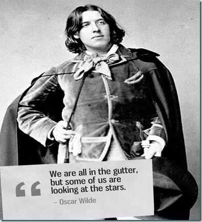oscar-wilde-stars-quote