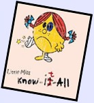Little.Miss.Know.All