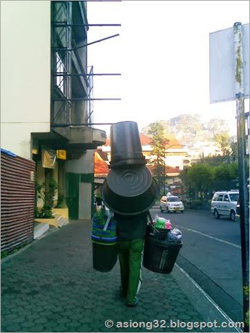 07232011(006))Asiong32