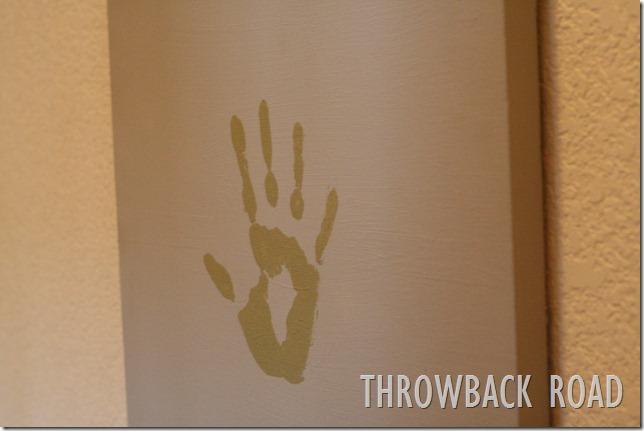 handprint wall 015
