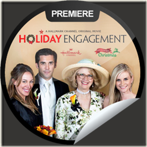 holiday_engagement_premiere