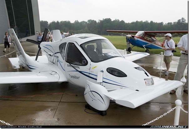 飛天車-2