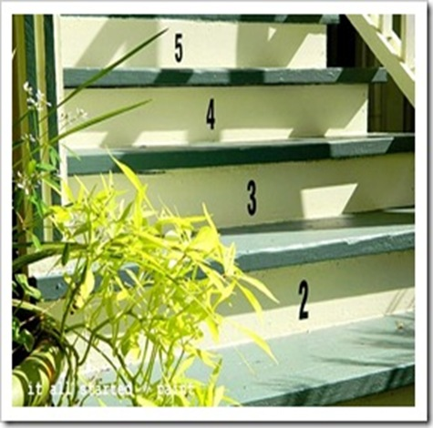 Numbered-Steps.Porch.closeup-2-600x4