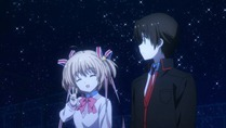 Little Busters - 05 - Large 15