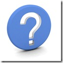 أسئلة-وأجوبة