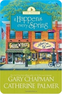 Descarga Libro Gratis It Happens Every Spring