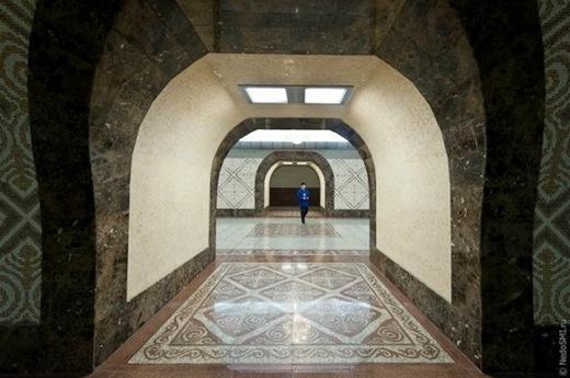 metro casaquistao_7