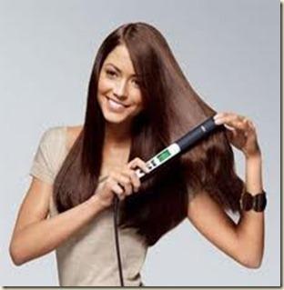 productos para el cabello planchado1