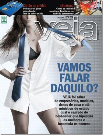 veja_dasbancas