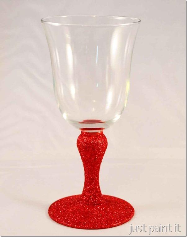 glitter-goblet-20