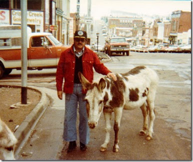 San,VictorCo.1978