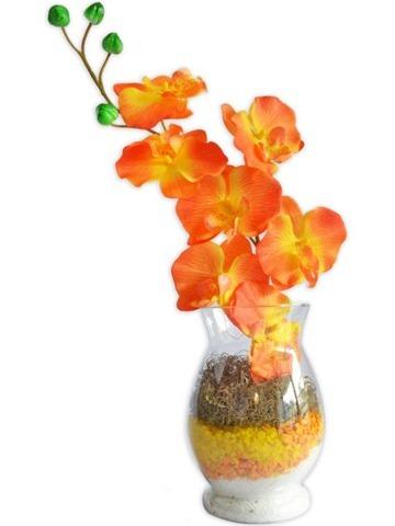 arranjo-de-flores-orquideas-vaso-1917