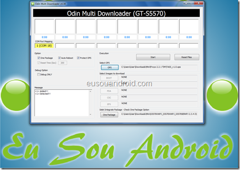 ROM-Gingerbread-2.3.4-NEW-Galaxy-Min[3]