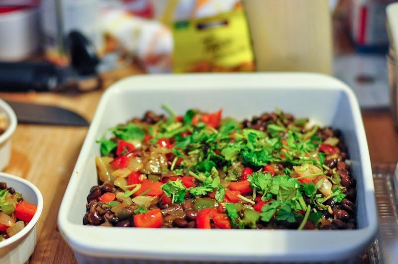 quinoa casserole-1142
