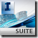 Infrastructure Design Suite 2014