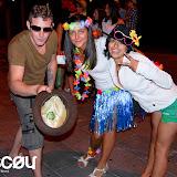 2012-07-21-carnaval-estiu-moscou-132