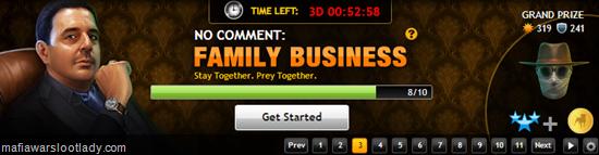 familymission
