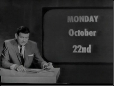 Newscaster-10-22-62
