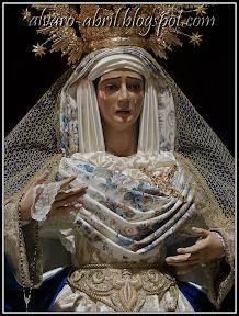 esperanza-alcala-la-real-inmaculada-2011-alvaro-abril-(3).jpg