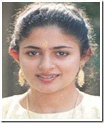 malayalam old actress annie saree photos photos and