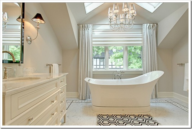 master_ensuite