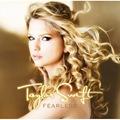 TaylorSwift_Fearless