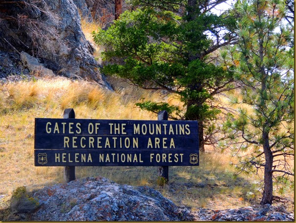 gates of the mts sign