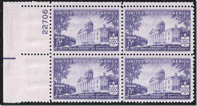 US-903-1941-pb-22706-ul